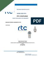 Serie 025d Rtc Couplings