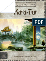 14 Kara-Tur (Escenarios Asiaticos).pdf