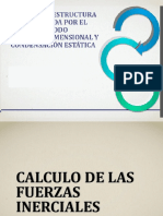 exposicion p-tridimensional - copia.pdf