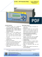 ADR241B.pdf
