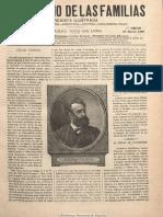 Semanario de las familias. 29-1-1883.pdf