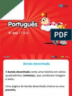 portugues_bd.pptx