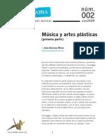 sonograma02_jamuro_cast.pdf
