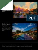 P203 Site Planning Presentation