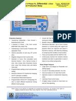 ADR233B.pdf