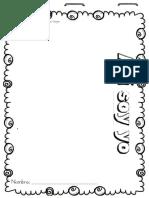 asi soy yo-dibujo.pdf