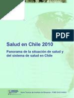 SaludChile_2010.pdf