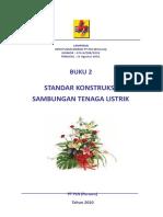 PLN buku 2