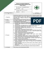 7.2.1.4 SOP PENGKAJIAN MENCERMINKAN PENCEGAHAN PENGULANGAN YANG TIDAK PERLU.docx