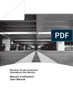 E3Point Standalone Manual