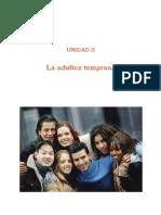 Psicología de La Salud Libro