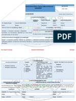 GIGI_-_DIG.-_PLAN_DE_CLASES_-_BIOLOGIA-.docx
