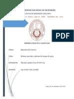 CHIRINOS AGUILAR IVAN.docx