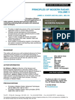 ABI Principles of Modern Radar Volume 3.pdf