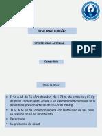 2018 HTA.pdf