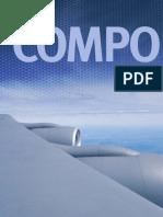 CompressionAfterImpactLoadPredictioninGraphiteEpoxyLaminates