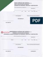 HOJA RUTA.pdf