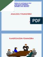 PPT_Presupuestos2 (2)