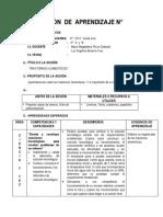 PLANIFICADOR SEMANAL (2)