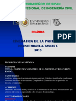 SESIÓN 01_CINEMATICA DE LA PARTI .pdf