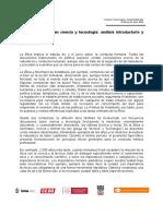 pdf etica