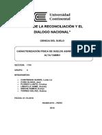 informe-suelos (1)