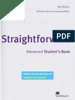Straightforward 2e Adv SB.pdf