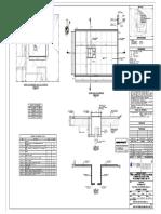 GUAT-YAT-CMP-CIV-CIM-002-1de1-0.pdf