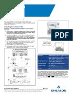 e2-quick-setup-guide-026-4143-en-5087386