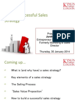 build a successful sales strategy.pptx