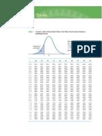 Statistical tables for Endterm-FDA.pdf