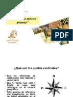 ppt abril-2018_ 3 basico isa II historia.pdf