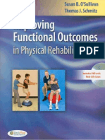 Improving Functional Outcomes in Physical Rehabilitation - O'Sullivan, Susan B. [SRG].pdf