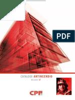 catalogo_Antincendio.rel47.pdf