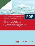 [Anna Goppel, Corinna Mieth, Christian Neuhäuser (B-ok.xyz)