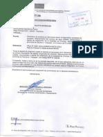 oficio vivienda002