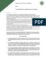 Lineamientos de Implementación de Rediseños (1)