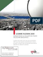 RW2000 Portfolio 2.5 FR.mytelecom