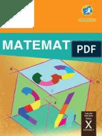 Kelas_10_SMA_Matematika_Siswa_Semester_2.pdf