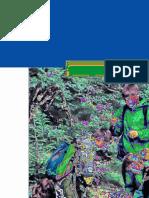 Alfred Walter, Folkert Precht, Rolf-Dieter Preyer (Auth.)-Full of Life_ UNESCO Biosphere Reserves — Model Regions for Sustainable Development-Springer-Verlag Berlin Heidelberg (2005)