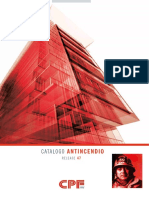 catalogo_Antincendio.rel47.pdf