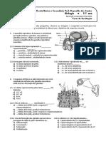 Bio12_TesteReprodução2014
