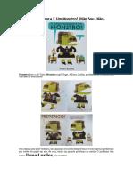 A Minha Professora É Um Monstro pdf (1).pdf