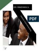 Casos_praticos_de_gestao_de_recursos_hum.pdf