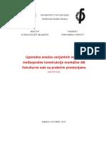 FAZA 1 PDF