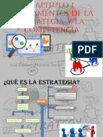 Capitulo I Fundamentos de la Estrategia y la COMPETENCIA.pdf