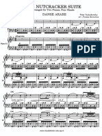 DB2B1D7D7C1403C41658FB5A83D176A9   arabischer Tanz Tschaikowsky Der Nussknacker Two Piano Zwei Klavier Four Hands Vier Hände.pdf