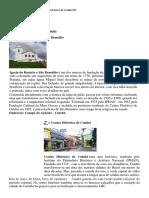 26 09 17  Visita técnica aos principais pontos Históricos de Cuiabá.docx