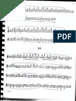 IMG_0031.pdf