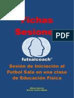 INICIACION AL FUTSAL.pdf